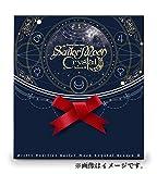 「美少女戦士セーラームーンCrystal Season3」 Blu-ray【初回限定版】第1巻