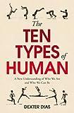 #3: The Ten Types of Human