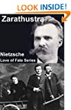Thus Spoke Zarathustra (A Modernized Translation with a New Introduction and Biography)