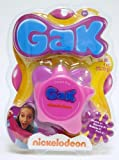Nickelodeon NSI Gak Tickled Pink
