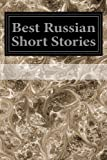 img - for Best Russian Short Stories book / textbook / text book