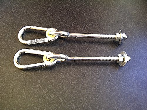 swing-hooks-through-pair-m12-to-hang-swing-accessories-from