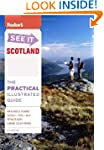 Fodor's See It Scotland, 4th Edition