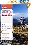 Fodor's See It Scotland, 4th Edition
