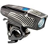 NiteRider Lumina 750 Headlight