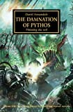 The Damnation of Pythos (Premium Taschenbuch Edition) (The Horus Heresy, Band 30)