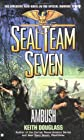 Seal Team Seven #15: Ambush (Seal Team Seven)