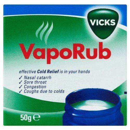 vicks-vaporub-6x50g