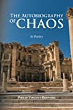 img - for The Autobiography of Chaos book / textbook / text book