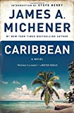 Image of Caribbean: A Novel