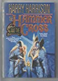 img - for The Hammer and the Cross book / textbook / text book