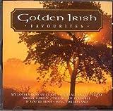 Various Artists Golden Irish Favourites
