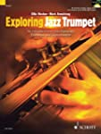 Exploring Jazz Trumpet: An Introducti...