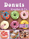Donuts: mit QR-Code