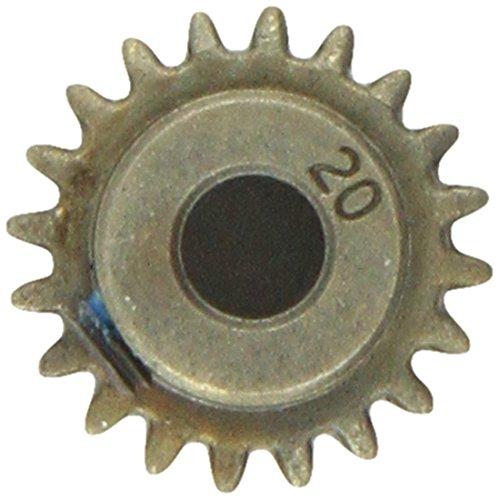 Traxxas 5646 Pinion Gear, 20-T 32-P