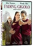 Fading Gigolo (Apprenti gigolo) (Bilingual)