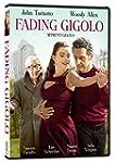 Fading Gigolo (Apprenti gigolo) (Bili...