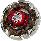 Beyblade Metal Fusion, BB-29 Dark Wolf DF145FS Battle Top, Balance Type