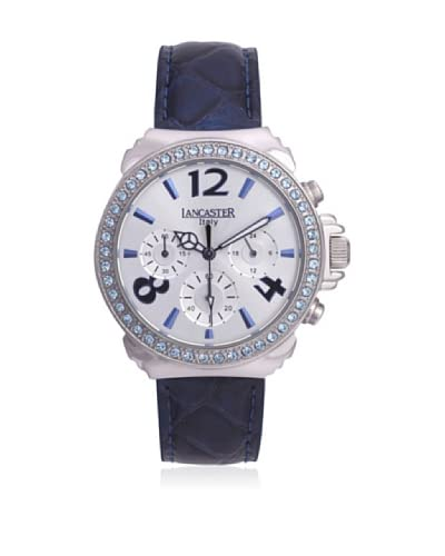 LANCASTER Reloj de cuarzo Woman Pillo Fantasy 38.0 mm