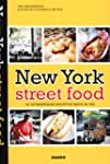 New-York Street Food