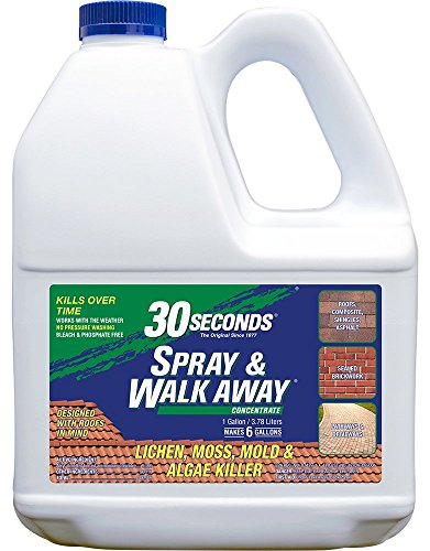 30-seconds-spray-walk-away-1-gallon-concentrate