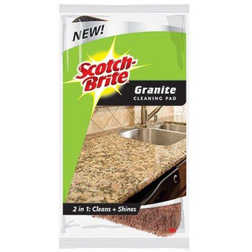3m-company-sbus-ps-hc-granite-clean-pad