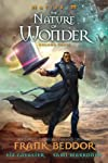 Hatter M Volume 3: The Nature of Wonder