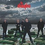 Acquista Norfolk Coast