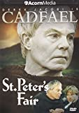 Cadfael - St. Peter's Fair