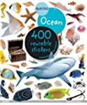 Eyelike Ocean Stickers