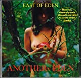 Another Eden By East of Eden (2011-11-28)