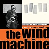 The Wind Machine