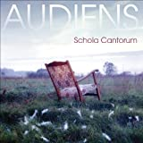 Audiensby Schola Cantorum;...