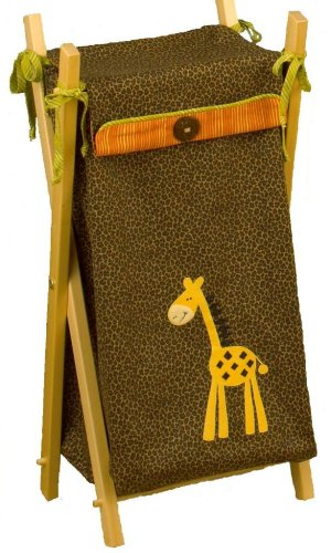 Red Zebra Bedding front-151392