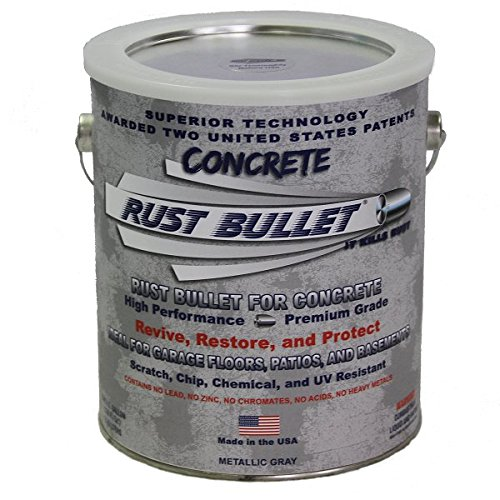 rust-bullet-rbcong-metallic-gray-protective-floor-coating-for-concrete-1-gal
