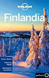 Finlandia 2 (Guias De Pais - Lonely Planet)