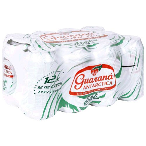 antarctica-soda-guarana-diet-case-upc-1-144-ounce