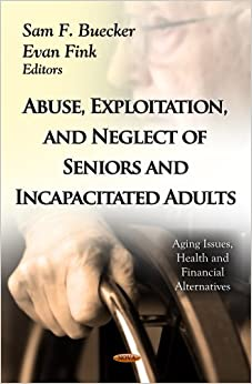 abandonment abuse adult have issue who