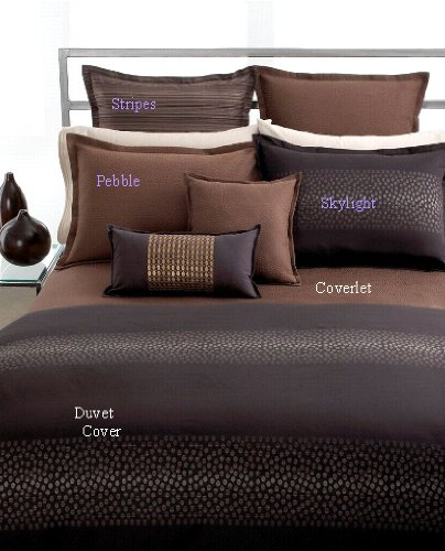 Duvet Cover Clearance front-66547
