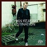 echange, troc Ronan Keating - Destination