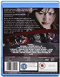 Image de Ichi [Blu-ray] [Import anglais]