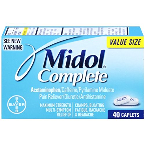 midol-complete-caplets-40-count-boxes-pack-of-3