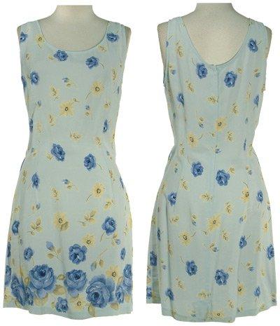 Dress (LA BELLE, LA BELLE Dresses, LA BELLE Womens Dresses, Apparel