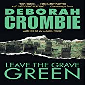 Leave the Grave Green | Deborah Crombie