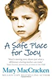 img - for A Safe Place for Joey book / textbook / text book