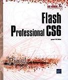 Flash Professional CS6 pour PC/Mac