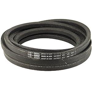 Toro 110-6892 V-Belt from Toro