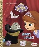 Bunny Magic! (Disney Junior: Sofia th...