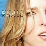 echange, troc Diana Krall - Very Best of Diana Krall
