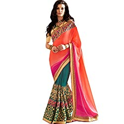 Vasu Saree Looking Wine Colour Pure Soft Cotton Patiala Dress